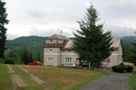 Гостевой дом Pension Panorama