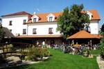 Отель Villa Daniela