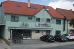 Гостевой дом Penzion Blatnicka