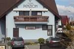 Гостевой дом Penzion Globus