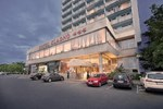 Отель Hotel Kladno
