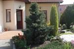 Гостевой дом Pension Olga