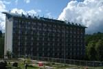 Отель Hotel Nový dům