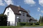 Гостевой дом Penzion Olga