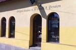 Гостевой дом Penzion U Vinařů