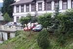 Гостевой дом Penzion Betty