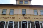 Pension Kozel