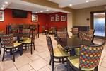 Отель Best Western Truman Inn