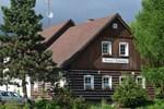 Гостевой дом Penzion Čistá