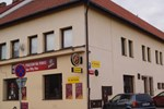 Гостевой дом Penzion Na Vinici