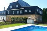 Гостевой дом Penzion Hubertus