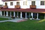 Отель Hotel U Loubů