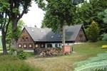 Гостевой дом Penzion Novina