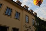 Отель Hotel Tanzberg