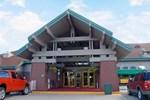 Best Western Plus Kwataqnuk Resort