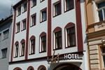 Отель Hotel Art