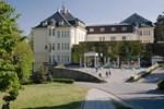 Отель Hotel Moravan