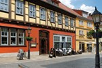 Hotel Muehlhauser Hof