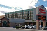 Best Western Carson Station Hotel/Casino