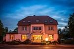 Отель Hotel zur Heideblüte