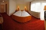 Отель Hotel-Restaurant Zum Goldenen Löwen