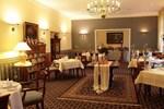 Отель Parkhotel Schloss Wulkow