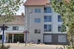 Отель Hotel Darstein