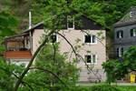 Апартаменты Ferienwohnung Bacharach