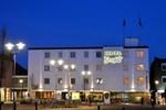 Отель Hotel Grossfeld