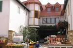 Гостевой дом Gästehaus Dehn
