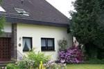 Апартаменты Silence - Ferienwohnung Bad Münstereifel