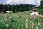 Гостевой дом Pension Schmiedel