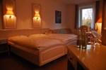Отель Landhotel Helms