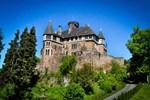 Отель Schloss Berlepsch