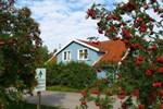 Апартаменты Müritzparadies