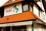 Отель Hotel Garni Italia