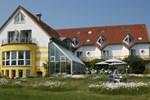 Отель Hotel Sonnenhaken
