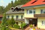 Гостевой дом Hotelpension Tannenhof