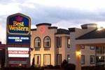 Best Western Garden State Inn