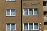 Апартаменты Haus Seeluft