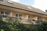 Гостевой дом Gasthof Engel