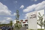 Отель Hotel Kapellenberg