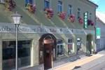 Отель Hotel Arcus