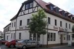 Отель Hotel Weißes Roß