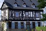 Отель Hotel und Weinhaus zur Krone