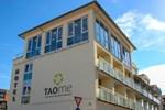 Отель Taome Feng Shui Stadthotel Breisgau