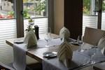 Отель Hotel zur Post - Bockels Grill- und Steakrestaurant