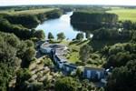 Отель Seehotel Luisenhof