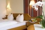 Отель Hotel Thüringer Hof