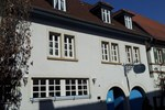 Отель Hotel Weinheber Hornung